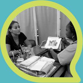Aborto Terapéutico en el Perú