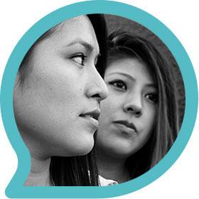 Aborto en Perú
