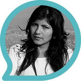 Aborto seguro en Bolivia