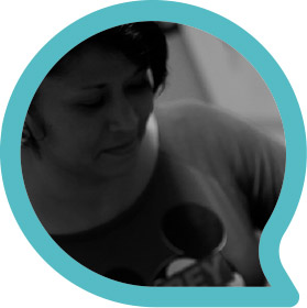 aborto en guayaquil ecuador