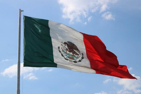 Aborto legal en Ciudad de México